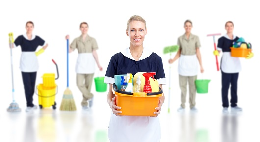 Cleaning Tricks That Will Save Your Money